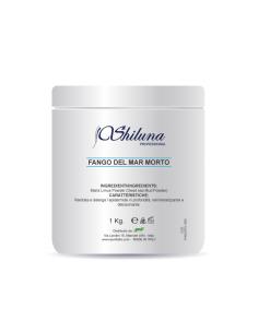 FANGO DEL MAR MORTO - 1000 ml