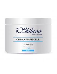 CREMA ADIPE CELL CAFFEINA -...
