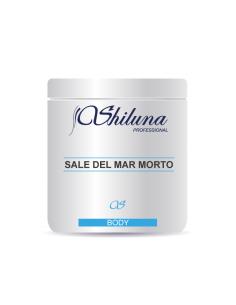 SALE DEL MAR MORTO - 1000 ml