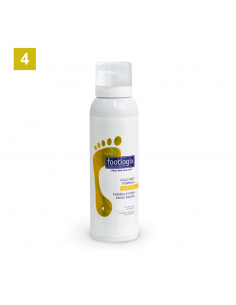 COLD FEET FORMULA 125 ML...