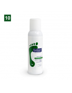 SHOE FRESH 125 ML FOOTLOGIX®
