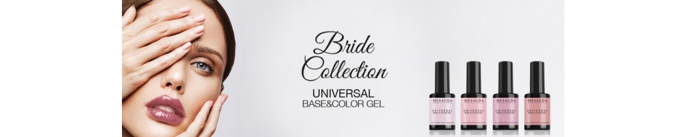 Bride Collection | TWIN Italia