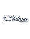 Shiluna Professional
